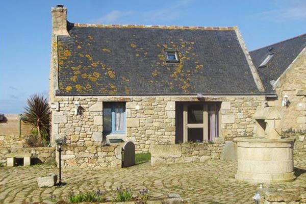 Self Catering In France Near Beach