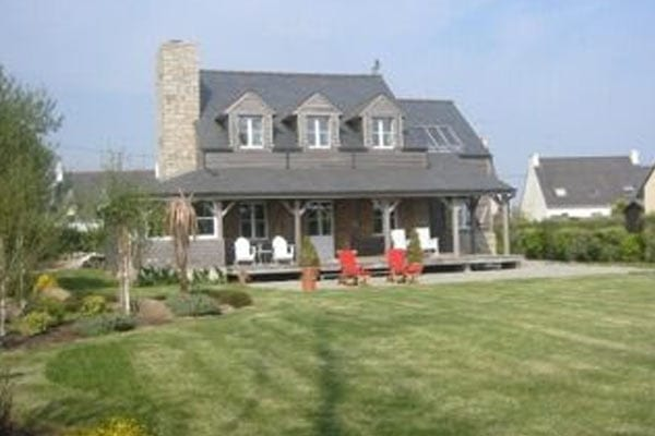 Private Holiday Rentals France